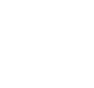 Pixelnation Project: Chilis at Home Logo