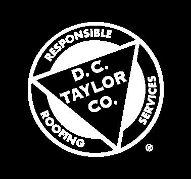 Pixelnation Project: D.C. Taylor Logo